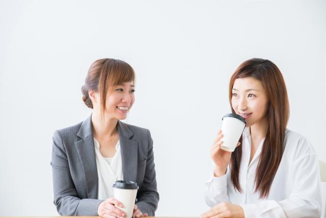 台湾中国語「日常会話・自己紹介フレーズ例文」を紹介します!台湾華語の勉強