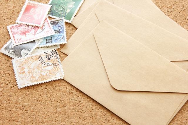 台湾の郵便局で荷物を送る『中国語会話』フレーズ例文、台湾華語